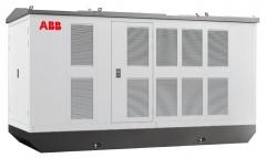 PVS800-MVH