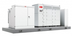 PVS980-CS-US