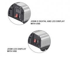 JDSW(D)300-1500W