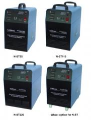 N-ST0.3-1.5KW