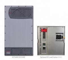 Radian Series GS7048E/GS3548E