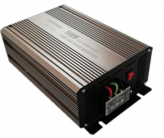 Pure Sine Inverter GP Series 1000W 110V