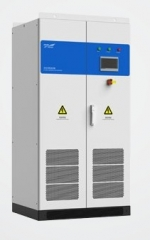 SPI-A Series 250~500kW