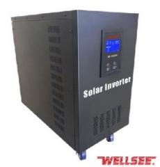 WS-P6000