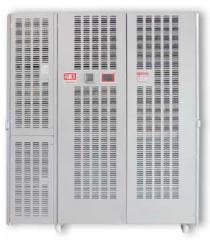 R6800-7500TLI