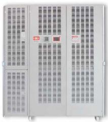 R2215-6615TL