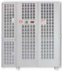 R10015-11015TL