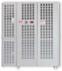 S5515-11015TL