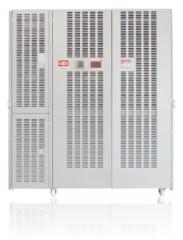 S4700-9900TL