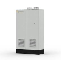 PVMaster III EM PVM3.59.350.EM