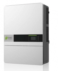 CPS SCA50~70kW