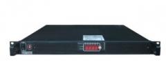 PSW3000-1U