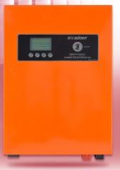 MPPT-1400A