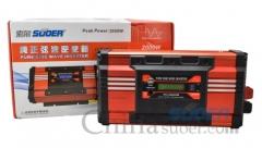 FPC-D1000A/B-2000A/B