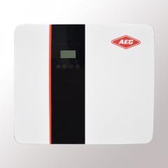 Selfnergy - M Series Hybrid Inverter