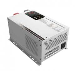 RBN1012C-6048C