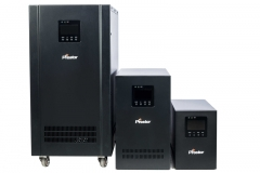 Solar Home Inverter PIH0.5-10K
