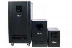 Solar Home Inverter