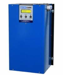 Pure Sine Wave Inverters 5 & 8 KW