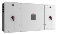 TRIO-TM-60.0-US-480