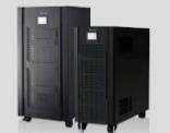 InfiniSolar TX 3P/3P 20KW On-Grid
