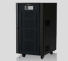 InfiniSolar TX-PA 30KW On-Grid