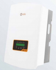 Solis-3P(5-20)K-4G