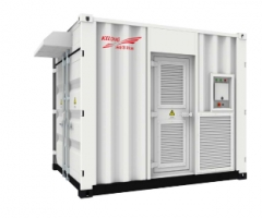 SPI-B-H Series 3250-3400kW