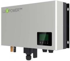 LXP 3600 ACS