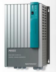 Mass Combi 12/2200-100 (230 V)