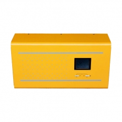 Pure Sine Wave Inverter 300 W ~ 600 W