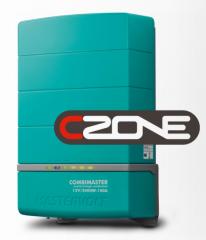 CombiMaster 12/2000-100(120 V)