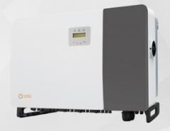 Solis-(75-100)K-5G-US