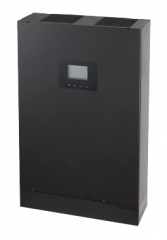 H5000