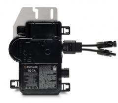 Enphase IQ 7A Micro