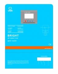 Bright 1-6KW