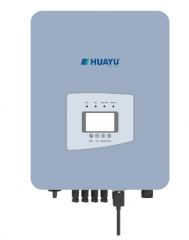 HYS 5-10kW Three Phase Inverter