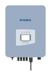 HYS 12-25kW Three Phase Inverter