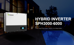 SPH5000