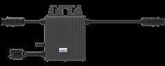 Microinverter Gen 2 ( 1 input, North America)
