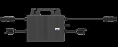 Microinverter Gen 2 ( 2 or 4 inputs, North America)