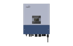 Hybrid Inverter (High Effiiciency)