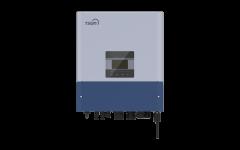 Hybrid Inverter (Three-phase, Australia)