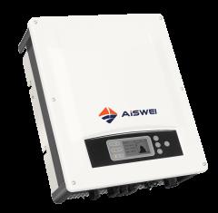 ASW TLC 3000 - 10000