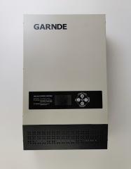 GX Inverter Charger (EU)