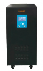 GN series Inverter Charger 30KW 40KW