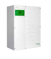 Conext™ XW Pro 6848 NA