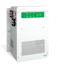 Conext SW Inverter/charger 230V