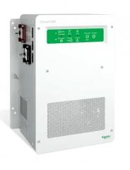 Conext SW Inverter/charger 120/240V