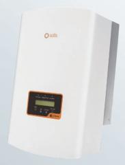 Solis-1P(9-10)K-4G